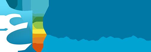 شعار موقع بالعربيك